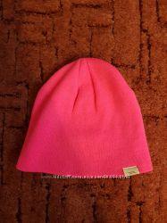 Новая шапочка Trespass