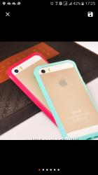 Чехол для iphone 66s