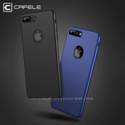 Чехол для iphone 7 Cafele