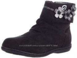 Стильні черевички b. o. c. kids Bouquet для дівчинки р. 24, 5 US8