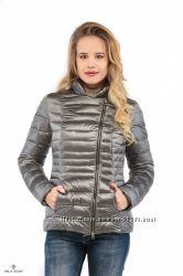 Куртки, парки, дубленки и пуховики Mila Nova Заказ