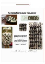 Готовый бизнес на сувенирной продукции с минимальными вложениями