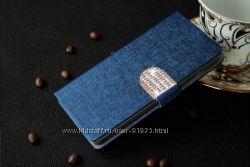 Чехол для Lenovo P770, A850, S920 серия Diamond