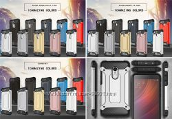 Чехол Xiaomi Redmi 3, 3S, 3Pro, Note 3, 3Pro, 4