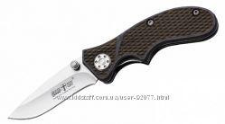 Нож складной Grand Way 00058