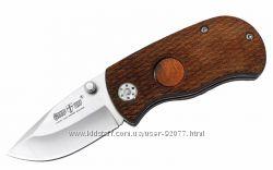 Нож складной Grand Way 00574
