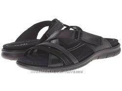 сандалии экко 39 размер