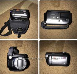 Панасоник камера