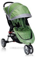 baby jogger коляска 8 чудо света