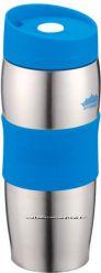 Термокружка-Чашка-термос Peterhof