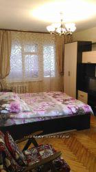 Квартира в Ялте