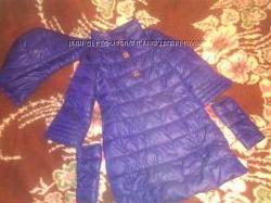 Пальто 44 р