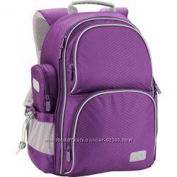 Школьный ортопедический рюкзак ТМ Kite Smart K17-702M-2