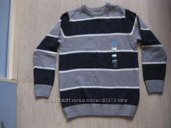 Новый свитерок Childrens Place 7-8 лет