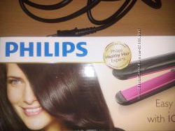 Утюжок Philips HP8320