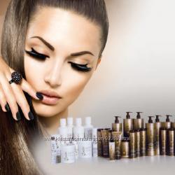 Профессиональная косметика для волос Dikson Италия