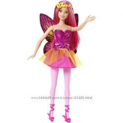 Оригинальные куклы Barbie от Mattel