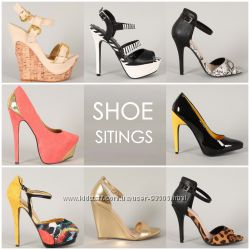 Urbanog, Amiclubwear, Gojane хорошие цены, новая коллекция