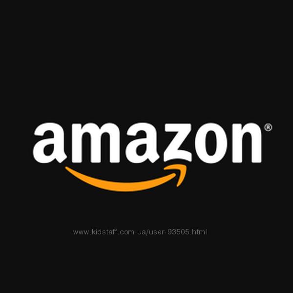 Амазон Прайм - быстрая доставка