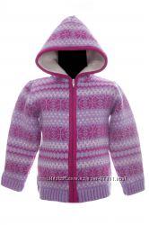 Теплий дитячий одяг ДАЙС - висока якість за приємними цінами
