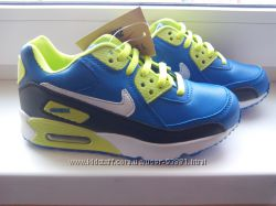 Кроссовки Nike Air Max, р. 31, 32, 33, 34, 35