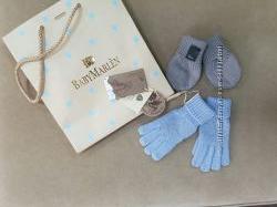 Перчатки, рукавички Dior