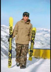 Брюки мужские лыжные сноуборд от Benchр. L