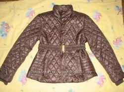 Демисезонная курточка Yessica от C&A