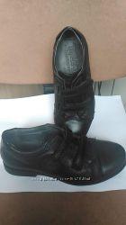 Туфли кожаные Tiflani 28 размер