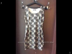 Новое шикарное платье Kira Plastinina