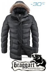 Мужские куртки, мастерки, костюмы, штаны фирм Braggart, MOC