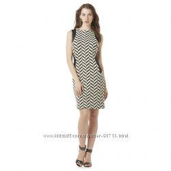 Платье - сарафан  из США фирмы Metaphor. Два цвета - S, M