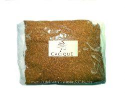 Кофе растворимый сублимированный Cacique Бразилия