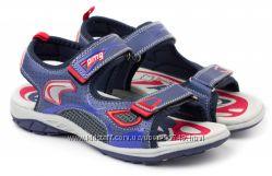 Новые сандали на мальчика Примиджи  38 и 39 ессо 38