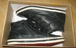 Camper кожаные ботиночки 32 размер