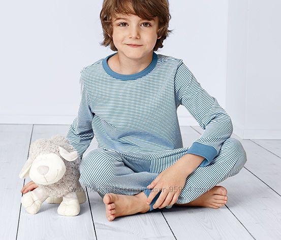 Супер пижамки домашние костюмы 146 152р Германия