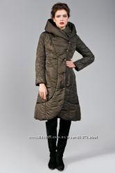 Raslov пальто мод. 5022 в наличии