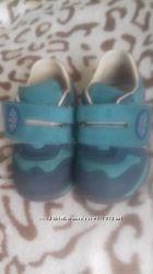 Ботинки, кроссовки , ботиночки, демисезон 21размер,