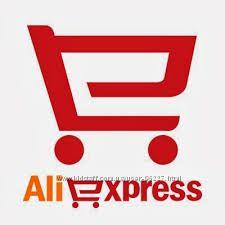 Aliexpress под 0, доставка бесплатно