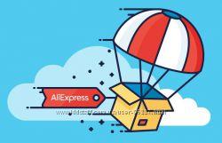 Aliexpress без комиссий