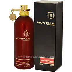 Montale оригинальная парфюмерия скидка -30 сегодня
