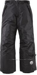 Лыжные термо брюки CRIVIT. Германия