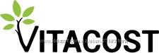 Товары для здоровья и красоты Vitacost заказ 14. 11. 17