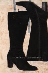 деми сапоги Carlo Pazolini 37 размер