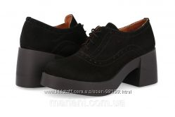 Сп. женской обуви ТМ Mariani.