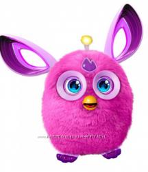 Furby connect руссифицированный