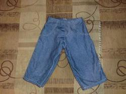 Штаны для куклы smoby