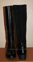 Новые демисапожки ESPRIT, 38 размер