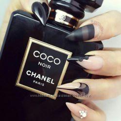 Брендовая парфюмерия самого высшего качества