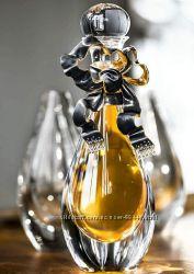 СП парфюмерии мировых брендов